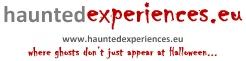 Haunted Experiences